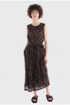 Dress BATIK Ink
