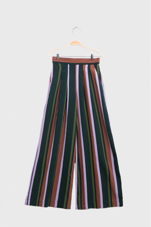 Large Pants BAMBOO