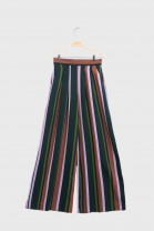 Large Pants BAMBOO