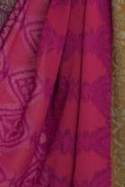 Stole TAPA Pink