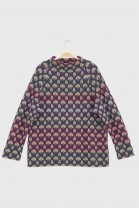 Sweater SCHERZO Multi