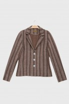 Jacket DANDY beige