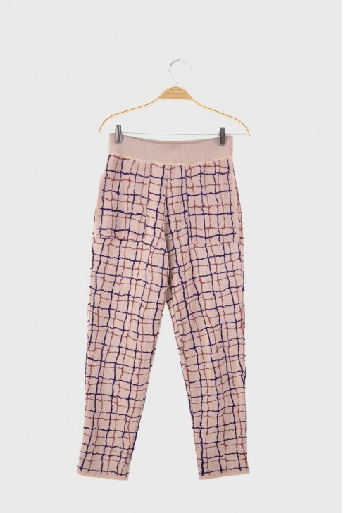 Pants POOL Light