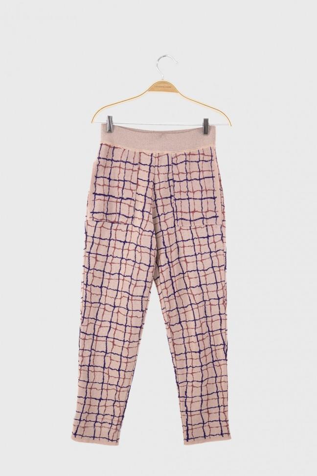 Pantalon POOL Clair