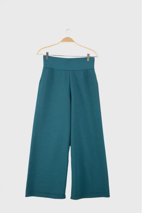 Pants DANCE Blue