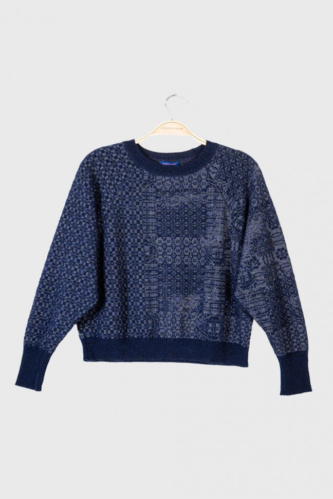 Pull EPIC Nuit