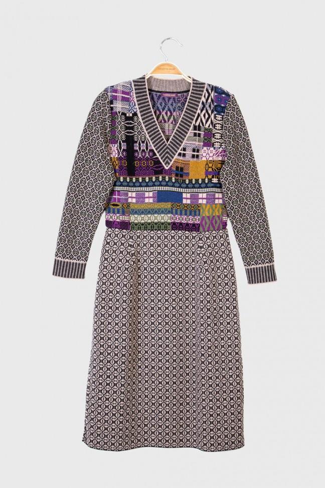 Dress ISILD