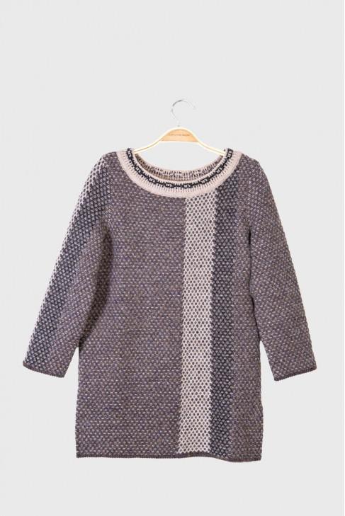 Sweater CRAFT Peat