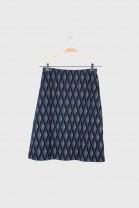 Skirt DIAMOND Night