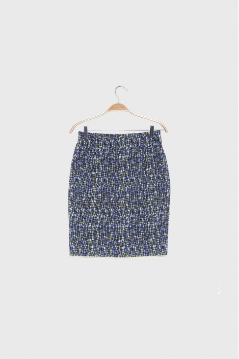 Pencil skirt RIVERSIDE