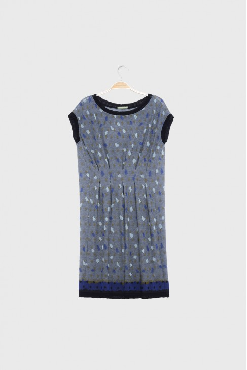 Dress STACCATO