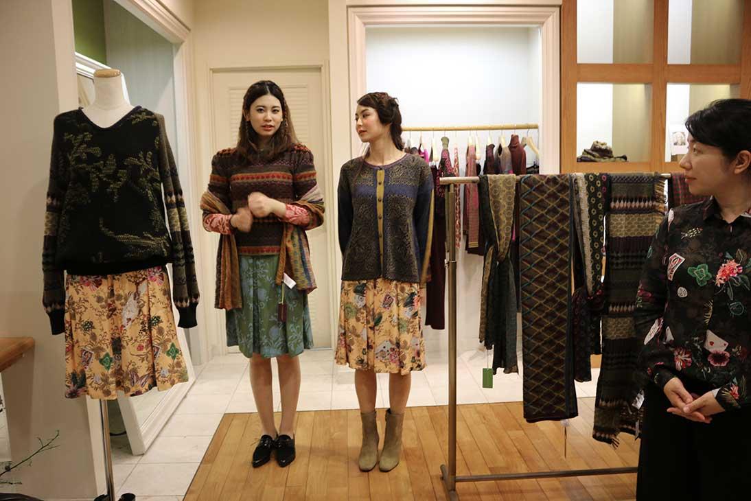 boutique-Okinawa-3.jpg