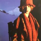 Flashback Hiver 2005-06 photographié par Richard Haughton ❤️ #catherineandre #knitwear #knitdesigner