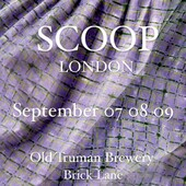 Spring Summer 2022 collection is in London @scooplondonshow until September 9. Pm for more informations. #catherineandre #scooplondon #ss22
