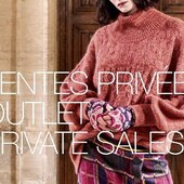 Sales until Monday, link in bio! 🍂 #catherineandre #knitdesigner #knitwear #madeinfrance