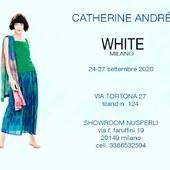 Come and visit us!#whiteshowmilano @showroom_nusperli