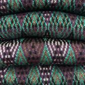 #catherineandre #knitwear #madeinfrance