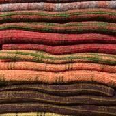 Rue du Rajol, Millau #catherineandre #knitwear #knitdesigner